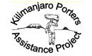 kilimanjaro_porters_association