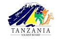 tanzania_tourist_board