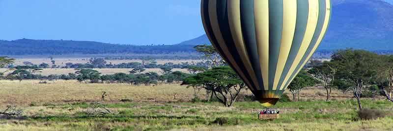 africa_serengeti_safaris_balloon_safaris