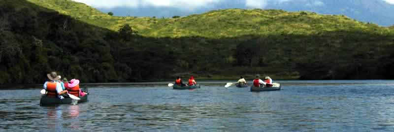 africa_serengeti_safaris_canoeing_safaris