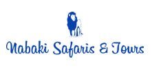 Nabaki Safaris & Tours